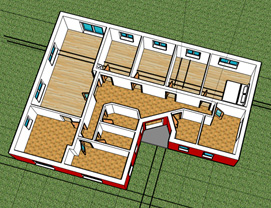 feng shui feuerwerk leipzig sachsen halle weissenfels. Black Bedroom Furniture Sets. Home Design Ideas